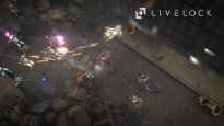 Livelock - Screenshots - Bild 6