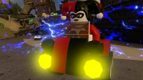 LEGO Dimensions - Screenshots - Bild 13