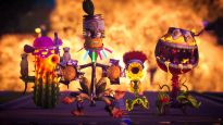 Plants vs. Zombies: Garden Warfare 2 - Screenshots - Bild 1