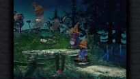 Final Fantasy IX - Screenshots - Bild 7