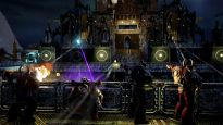 Warhammer 40.000: Eternal Crusade - Screenshots - Bild 27