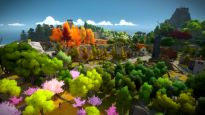 The Witness - Screenshots - Bild 12