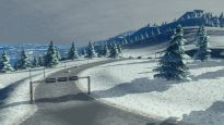 Cities: Skylines - Snowfall - Screenshots - Bild 7