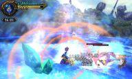 Final Fantasy Explorers - Screenshots - Bild 4