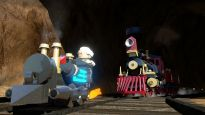 LEGO Dimensions - Screenshots - Bild 6