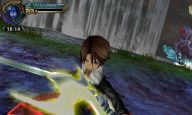 Final Fantasy Explorers - Screenshots - Bild 11