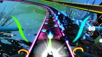 Amplitude - Screenshots - Bild 5