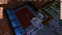 Life in Bunker - Screenshots - Bild 11