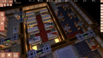 Life in Bunker - Screenshots - Bild 3