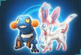 Pokémon Tekken - Screenshots - Bild 3
