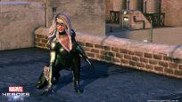 Marvel Heroes 2016 - Screenshots - Bild 20