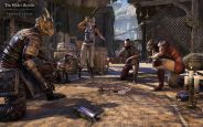 The Elder Scrolls Online - DLC: Thieves Guild - Screenshots - Bild 1