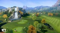 Winning Putt - Screenshots - Bild 15