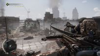 Homefront: The Revolution - Screenshots - Bild 6