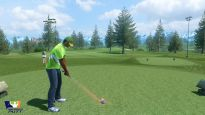 Winning Putt - Screenshots - Bild 9