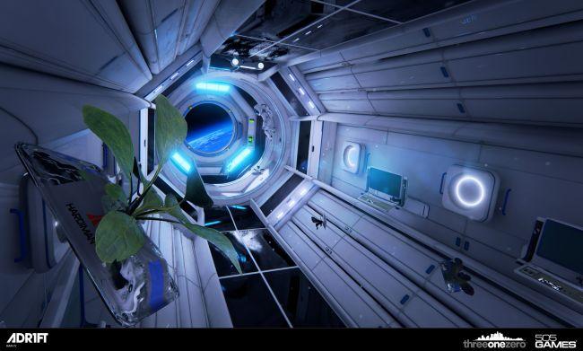 ADR1FT - Screenshots - Bild 1