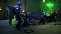 Warhammer 40.000: Eternal Crusade - Screenshots - Bild 3