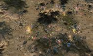 Ashes of the Singularity - Screenshots - Bild 8