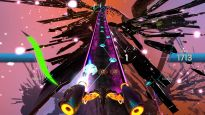 Amplitude - Screenshots - Bild 6
