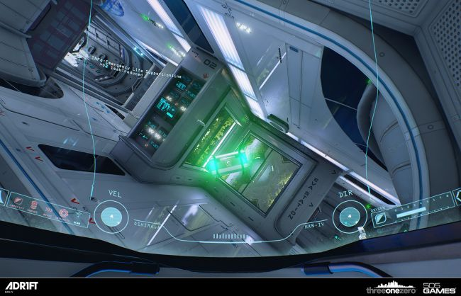 ADR1FT - Screenshots - Bild 12