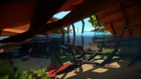 The Witness - Screenshots - Bild 15
