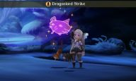 Bravely Second: End Layer - Screenshots - Bild 24