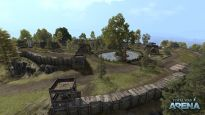 Total War: Arena - Screenshots - Bild 3