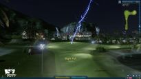 Winning Putt - Screenshots - Bild 4