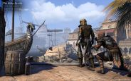The Elder Scrolls Online - DLC: Thieves Guild - Screenshots - Bild 4