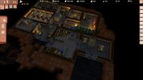 Life in Bunker - Screenshots - Bild 5