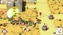 Okhlos - Screenshots - Bild 6