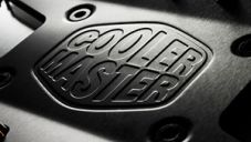 Cooler Master MasterMouse Pro L - News
