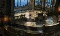 Bravely Second: End Layer - Screenshots - Bild 52