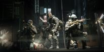 Tom Clancy's The Division - Screenshots - Bild 5