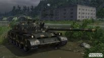 Armored Warfare - Screenshots - Bild 19
