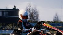 KartKraft - Screenshots - Bild 6