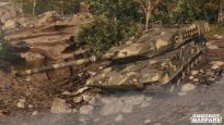 Armored Warfare - Screenshots - Bild 36