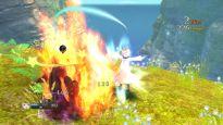 Tales of Berseria - Screenshots - Bild 25