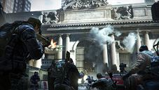 The Division: Open Beta - Special