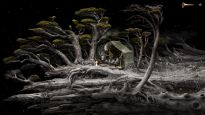 Samorost 3 - Screenshots - Bild 8