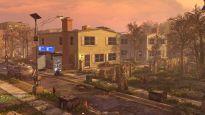 XCOM 2 - Screenshots - Bild 33