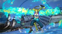 One Piece: Burning Blood - Screenshots - Bild 34