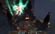 Grim Dawn - Screenshots - Bild 6