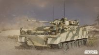 Armored Warfare - Screenshots - Bild 26