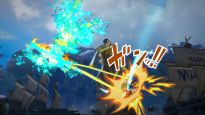 One Piece: Burning Blood - Screenshots - Bild 32
