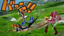 One Piece: Burning Blood - Screenshots - Bild 60