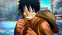 One Piece: Burning Blood - Screenshots - Bild 30