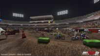 MXGP 2: The Official Motocross Videogame - Screenshots - Bild 9