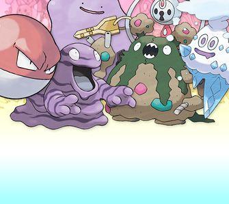 Pokémon: War früher alles besser? - Special