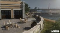 Armored Warfare - Screenshots - Bild 8